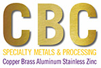 CBC Specialty Metals & Processing